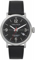 Zegarek Nautica NAPAVT003