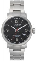 Zegarek Nautica NAPAVT006