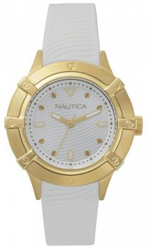 Nautica NAPCPR007