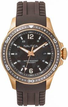 Zegarek męski Nautica NAPFRB004