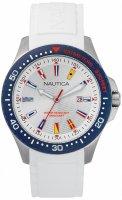 Zegarek Nautica NAPJBC001