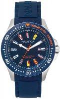 Zegarek Nautica NAPJBC002