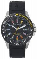 Zegarek Nautica NAPJBC003
