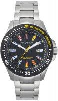 Zegarek Nautica NAPJBC005
