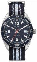 Zegarek Nautica NAPKBN001
