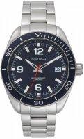 Zegarek Nautica NAPKBN002