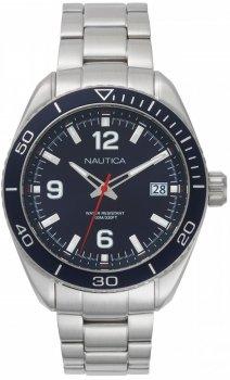 Zegarek męski Nautica NAPKBN002