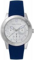 Zegarek Nautica NAPLBC001