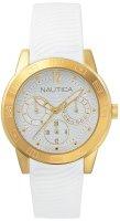 Zegarek Nautica NAPLBC002