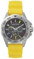 Zegarek Nautica NAPMIA003