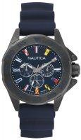 Zegarek Nautica NAPMIA004