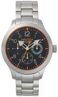 Zegarek Nautica NAPNRL004