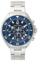 Zegarek Nautica NAPNWP009