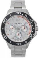 Zegarek Nautica NAPP25005