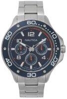 Zegarek Nautica NAPP25006