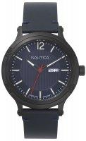 Zegarek Nautica NAPPRH017