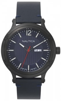 Nautica NAPPRH017