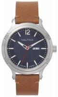 Zegarek Nautica NAPPRH020