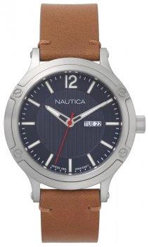 product męski Nautica NAPPRH020