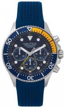 Zegarek męski Nautica NAPWPC002