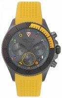 Zegarek Nautica NAPWPC004