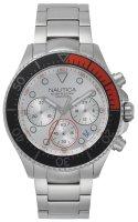 Zegarek Nautica NAPWPC005