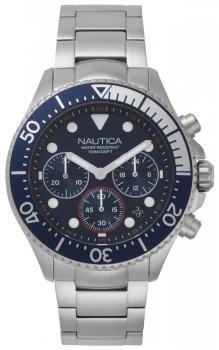 Nautica NAPWPC006