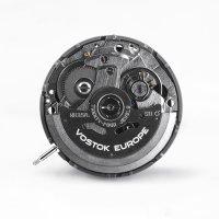 Zegarek męski Vostok Europe almaz NH35A-320C257 - duże 9
