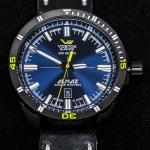 Zegarek męski Vostok Europe almaz NH35A-320C257 - duże 5