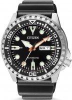 Zegarek Citizen NH8380-15EE