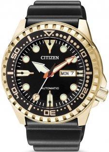 Zegarek męski Citizen NH8383-17EE
