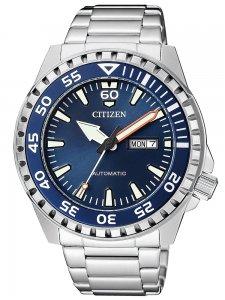 Zegarek męski Citizen NH8389-88LE