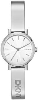 Zegarek damski DKNY NY2306