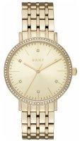 Zegarek DKNY NY2607