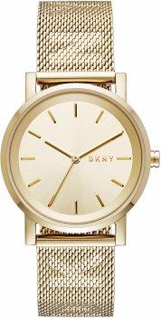 Zegarek damski DKNY NY2621