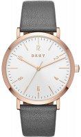 Zegarek DKNY NY2652
