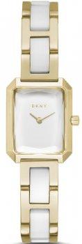 Zegarek damski DKNY NY2671-POWYSTAWOWY