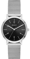 Zegarek DKNY NY2741