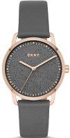 Zegarek DKNY NY2760