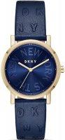 Zegarek DKNY NY2763