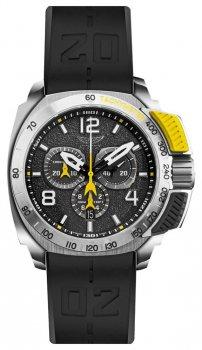 Zegarek męski Aviator P.2.15.0.088.6