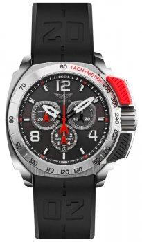 Zegarek męski Aviator P.2.15.0.089.6