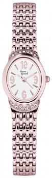 Zegarek  damski Pierre Ricaud P21024.9153QZ