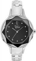 Zegarek Pierre Ricaud P21026.5174Q