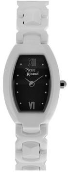 Zegarek damski Pierre Ricaud P21041.C164Q