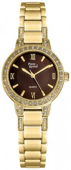 Zegarek damski Pierre Ricaud P21074.116GQZ
