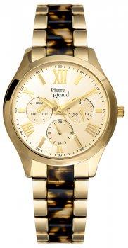 Zegarek damski Pierre Ricaud P22006.1131QF