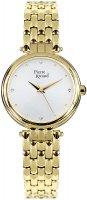 Zegarek Pierre Ricaud P22010.1143Q