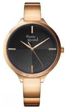 Zegarek damski Pierre Ricaud P22012.9114Q