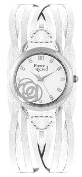 Zegarek damski Pierre Ricaud P22017.5713Q